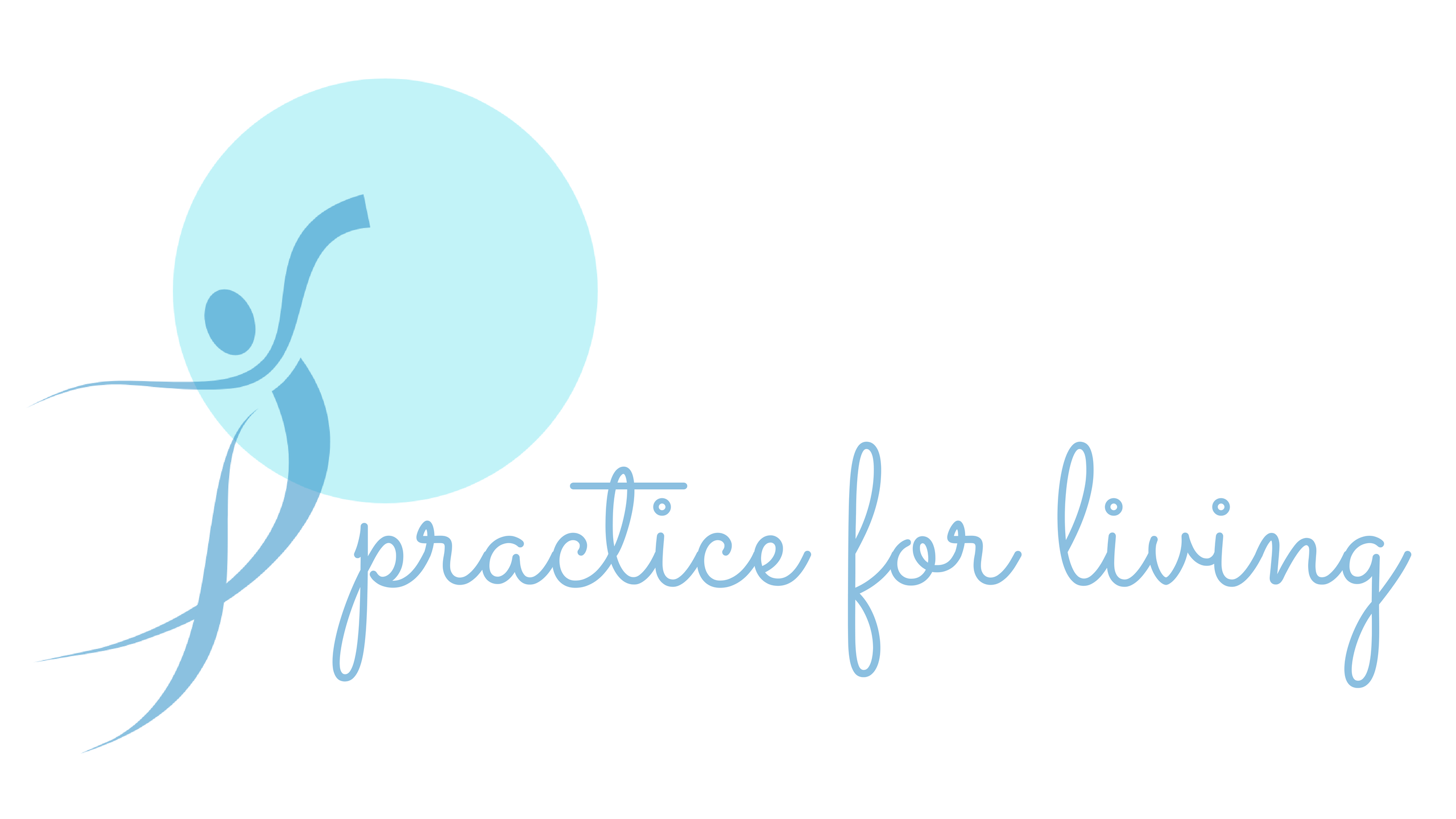 practice for living online mindfulness membership